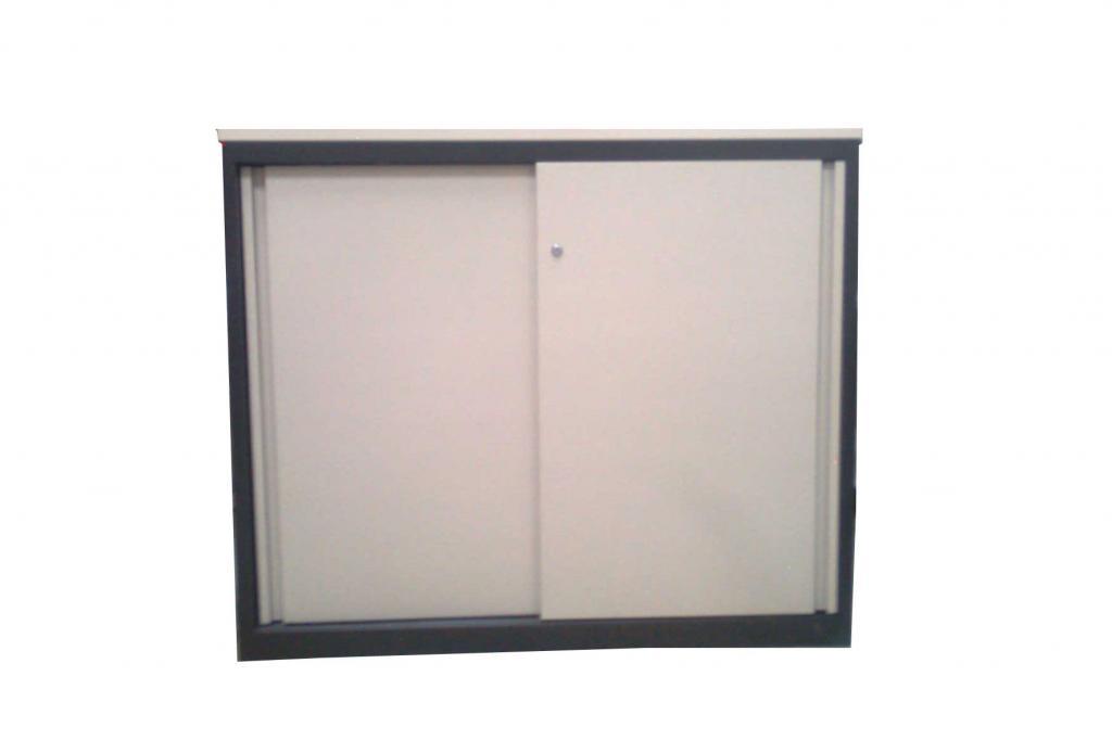 gallery of simple cheap armario bajo puerta corredera with mueble bajo puertas correderas with puerta bao corredera with puerta bao corredera with puerta - Puertas Correderas Bao