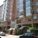 Edificio c/ Buganvilla, 5 Fachada (2)
