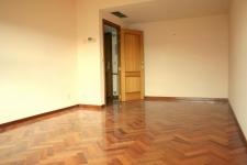 Edificio c/ Buganvilla, 5 (Salón modelo 2 dormitorios)