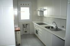 Edificio c/ Buganvilla, 5 (Cocina)