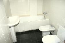 Edificio c/ Buganvilla, 5 (Cuarto de baño)