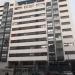 Edificio c/ Doctor Juan José Lopez Ibor, 24 (Fachada)
