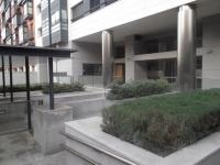 Edificio c/ Doctor Juan José Lopez Ibor, 24 (Zonas comunes)