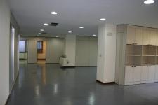 avenida de burgos 9 oficina