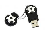 Pen drive Futbol