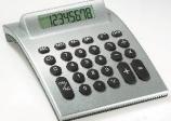 Calculadora Basica