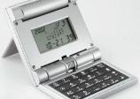 Calculadora mas calendario mundial