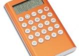 Calculadora Energy