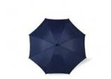 Paraguas Clasico