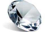 Diamante Pisapapeles