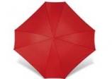 Paraguas con forma Cuadrado