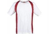 Camiseta Cool Fit deportiva