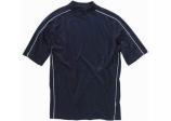 Camiseta Pusan Cool Fit (golf)