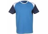Camiseta Trendy