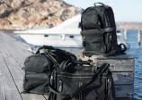Maleta, Trolley y Sets de viaje