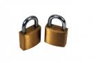 Protecciòn de datos