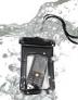 Bolsa Waterproof para mòvil