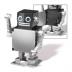 Hub Robot