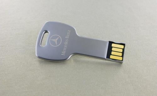 Pen drive Key