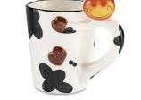 Taza Mug Vaca
