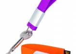 Pen drive Modelo Llavero