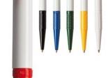 Bolígrafo Classic Reciclado