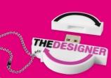 USB Silicona y formas especiales