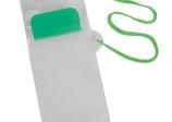 Bolsa impermeable para móvil