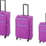Set Trolley - Mediano y Grande Pinky