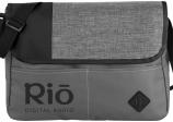 Bolso Mensajero Rio
