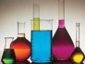 Bioquimica serica y liquidos biologicos