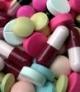 Farmacos.Toxicos Laborales