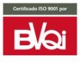 Certificacion Norma ISO 9001:2000