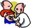 Aseguradoras medicas