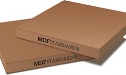421.12 FIBRA MDF P104 2440x2050