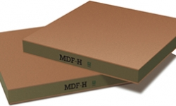 421.15 FIBRA MDF P104 HIDROFUGA