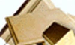 465 TABLEX Y MDF DELGADOS <7mm