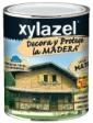 XYLADECOR MATE