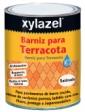 XYLACEL BARNIZ TERRACOTA
