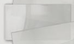 441.02 ARRASOL LISO P374