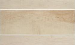 Madera de Maple duro o arce duro