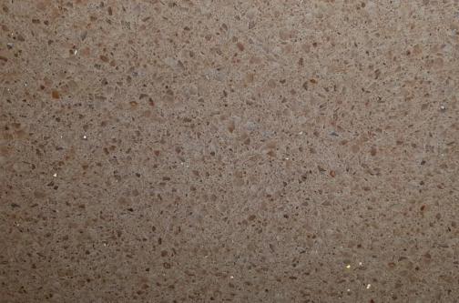 Encimera Formica P1 3313 brillo granito