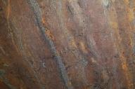 Encimera P1 MAB 041 Brillo Marmol Marrón