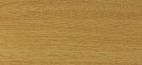 Tablero roble cartagena