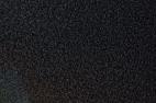 Encimera P1 F 281 Brillo Granito Negro