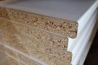 Mostrador P61 3091 SEF Blanco