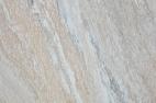 Encimera P1 OAS 278 STONE Marmol Claro