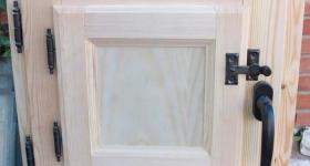 ventanas de 1 hoja practicable