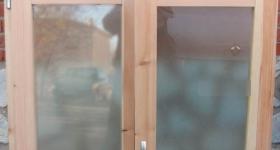 ventanas de 2 hojas oscilobatientes