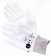 guantes de poliamida/poliuretano